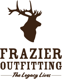 frazier-outfitters-logo